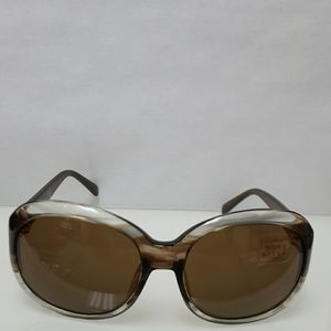 NWT authentic Miss Sixty sunglasses